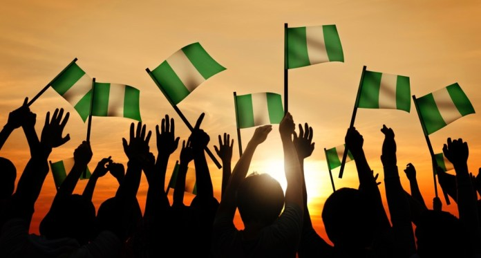 Unprecedented technology project set for launch in Nigeria - Brand Spur
