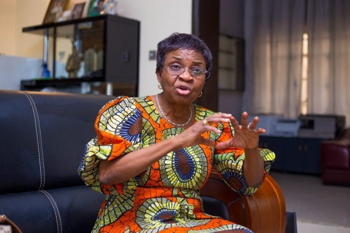 NAFDAC moves to ban sales, packaging of alcoholic drinks in sachets, small bottles