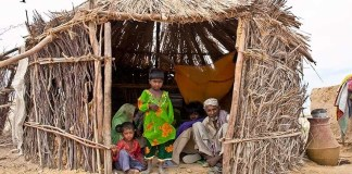 Developing countries should invest US$1.2 trillion to guarantee basic social protection - ILO