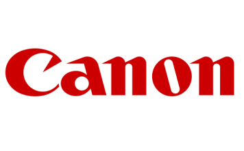 Canon Announces Partnerships With Creative From Nigerian, Egypt, Kenya-Brand Spur Nigeria