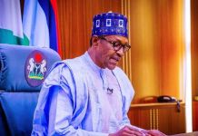 Nigeria's Public Debt Stock Climbs to N32.2tn