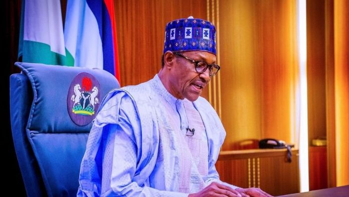 10 things Buhari must do if he wants to avoid a repeat of these volatile uprising in 2021