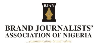 Ijewere, Owoeye, Gbededo, Others To Speak At 2020 Brand Journalists Conference In Lagos