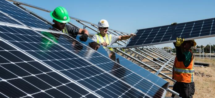 Konexa Partners With Kaduna Electric to Co-Develop Solar PV Projects Brandspurng
