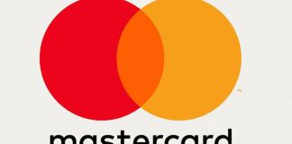 Mastercard partners with Samsung, Airtel and Asante to drive digital inclusion in Africa through Payon-Demand services
