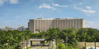 NSE Approves Transcorp Hotels' Free Float Compliance Extension Request
