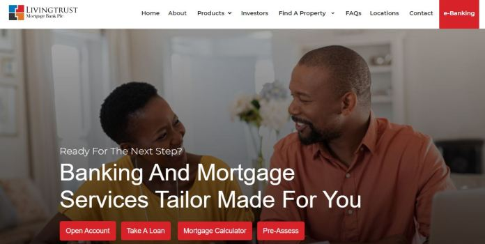 Omoluabi Mortgage Bank Changes Name, Unveils New website and Mobile App