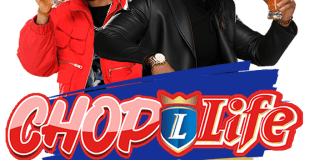 """Over N40 Million to be Invested in Small Southeastern Businesses in the Life Lager """"Chop Life"""" Experience"""