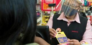 Shoprite launches Xtra Savings rewards programme