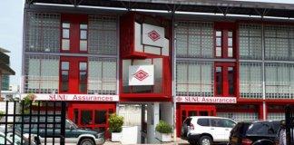 Sunu Assurances Nigeria Proposes Share Capital Reconstruction Brandspurng