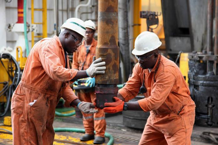 Total Nigeria Revenue Dropped by 31.61% amid Increasing Bottom-Line Performance Brandspurng