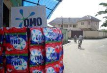 Unilever Nigeria - Earnings slide expected despite Revenue rebound Brandspurng