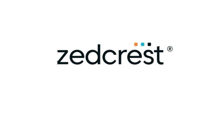 Zedcrest Group Celebrates Customer Service Week Brandspurng1