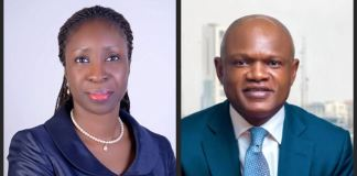 Access Bank Brand spur Announces the Appoints of 2 Executive Directors