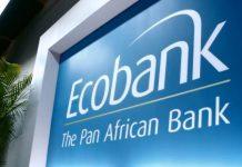 GCR Ecobank Bags Best Retail Bank In Nigeria 2020 at Asian Banker Awards Brandspurng