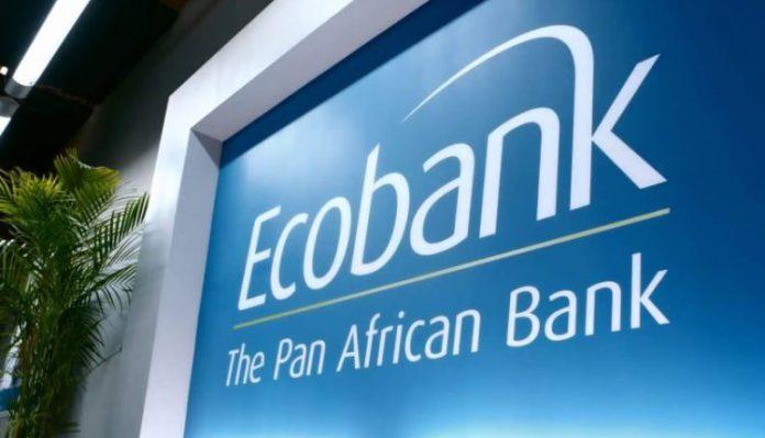Ecobank Bags Best Retail Bank In Nigeria 2020 at Asian Banker Awards Brandspurng