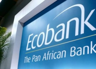 Ecobank Group Takes Action On Mental Health As Part Of Its Commitment Towards Better Health