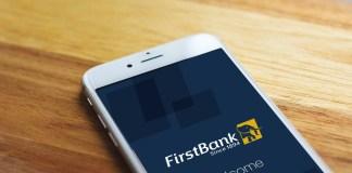 "FirstMobile Bags ""Best Mobile Bank App"" at Global Finance Best Digital Bank Awards 2020."
