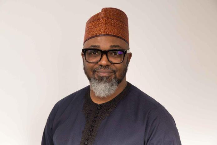 GOtv Nigeria: For the Love of Local Entertainment