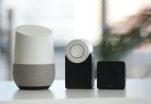Growing Demand For Smart Displays Drove Global Smart Speaker Sales To 2.6% Growth in Q3