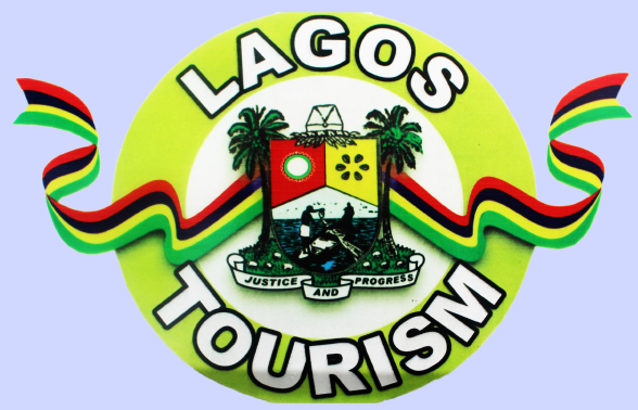 How to access the 1 billion tourism fund