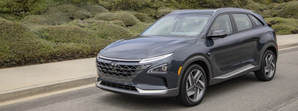 Hyundai Named 2021 Best SUV Brand by U.S. News & World Report Brandspurng9
