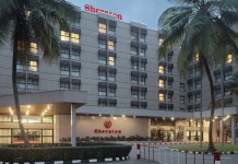 Ikeja Hotel Receives Occupancy Revocation, N1.4bn Loss in Q3 to Affect Dividend Declaration