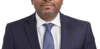 Lagos State Government Nominates FBNQuest in Rebuilding Lagos