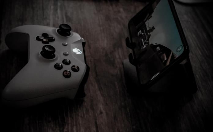 Microsoft's Gaming Revenue Surges by 22% YoY in FY21 Q1 to $3 Billion