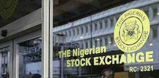 NSE Triggers Circuit Breaker, Records Highest Daily Gain in Over Five Years
