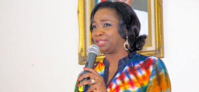 Nigeria To Host Third Diaspora Investment Summit