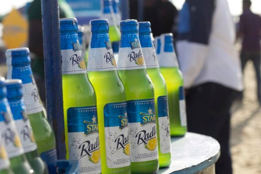 Nigerian Breweries Plc: Strong Earnings Recovery in Q3'2020