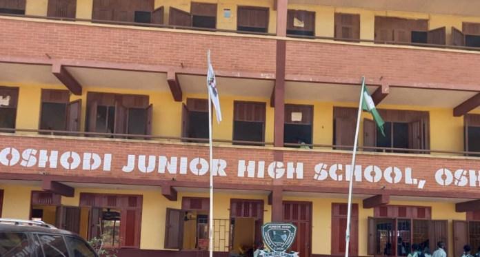 SAHARA FOUNDATION POWERS STEM CAREERS AT LAGOS SCHOOL Brandspurng