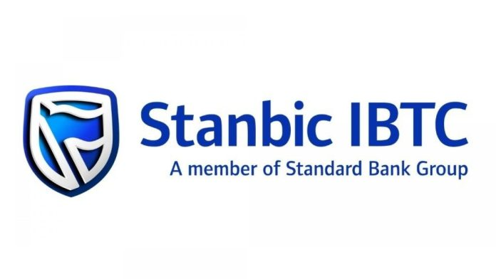 GCR Stanbic IBTC Holdings PLC Announces the Establishment of its wholly-owned Life Insurance Subsidiary