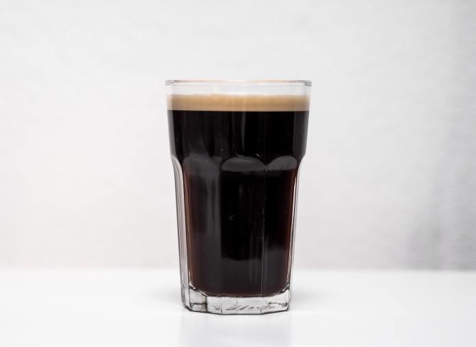 Today is International Stout Day