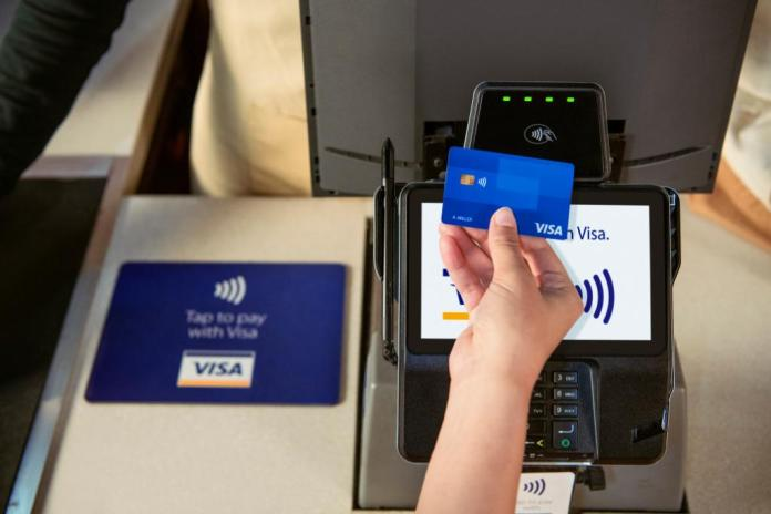 Visa Expands Fast Track Program to Enable Next Generation of Fintechs to Rebuild the Global Economy