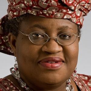 WISCAR'S 2020 FLYER Brandspurng Okonjo-Iweala1