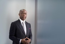 Access Bank Plc Announces Proposed Merger With Zambian African Banking Corporation