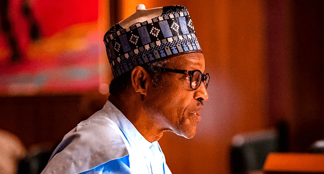 10 Areas in Which I Expect Major Policy Announcements During President Buhari's Xmas Day Address To Nigerians