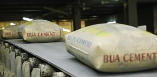 FMDQ BUA Cement Plc N100Bn Bond Issuance Now Open