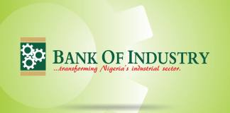 Bank of Industry Concludes N1bn Syndicated Term Loan in the International Market Brandspurng