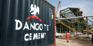 Dangote Cement to Commence Tranche 1 Share Buyback Program Brandspurng1