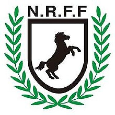 Excitement As Nigeria Rugby Football Federation Unveils Rugby Program At National Institute of Sports Brandspurng