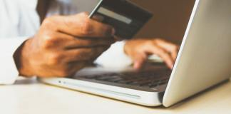 Global Digital Payments Market to Grow by 23.7% in 2020 to $4.9 Trn Brandspurng4