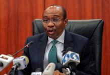 Nigeria Saving Interest rates Brandspurng3