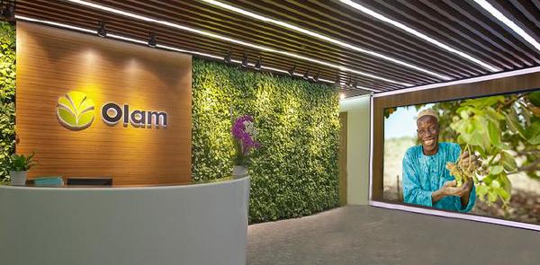 Olam secures US$93.75 Million medium-term loan from ADB to support smallholder farmers