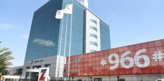 Zenith Bank Plc - Resilient Earnings Profile Amid Macroeconomic Headwinds Brandspurng