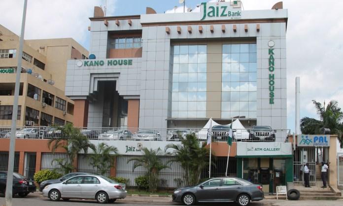 Can Jaiz Bank Dominate The Banking Industry Brandspurng