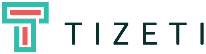 Tizeti rolls out high-speed 4G LTE in Edo with N4000 month broadband service Brandspurng