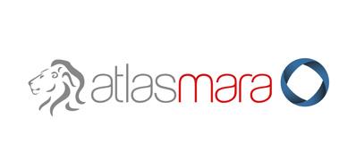 atlas-mara-brandspurng